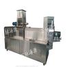 小型宠物食品生产线生产商小型狗粮生产设备