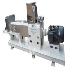 百脉海源速溶性聚乙烯醇膨化机膨化聚乙烯醇设备图片
