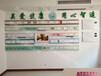日照杰普特医疗器械有限公司供应中心供氧系统,供应廊坊市中心供氧系统,中心供氧系统报价