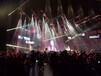 上海活动设备租赁、舞美灯光音响租赁公司