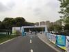上海马拉松篷房搭建、线阵音响租赁公司
