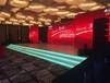 上海商业汇演舞台搭建