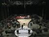 上海专业音乐节雷亚架舞台租赁、音乐节舞台搭建公司