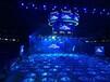 上海庆典活动临时舞台搭建公司