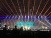 上海雷亚架租赁、音乐节舞台搭建公司