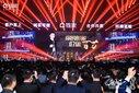 上海舞臺搭建公司,上海大型場館舞臺搭建公司圖片