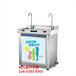 安阳节能开水器十大品牌