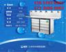 郑州学校节能饮水机电开水器步进式开水器JO-6E