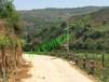 山西大同6米7米太阳能路灯价格大同太阳能路灯配置