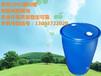 长沙200升/200L单双环泰然塑料桶化工包装桶聚乙烯桶特价