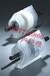 EM5灌膠防水接線盒EM5地埋灌膠接線盒