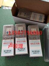 OKM2070电缆接线盒防水接线盒路灯配电盒图片
