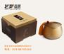 西安茶叶包装策划公司