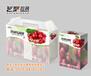陕西专业食品包装设计,包装设计专家