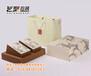 西安茶叶包装创意设计公司