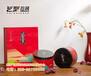 西安专业品牌形象策划专注提升品牌竞争