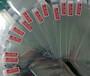 手机钢化膜生产厂家低价钢化玻璃膜批发