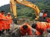水利堤坡修复工程格宾网厂家价格水利工程