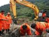 生态调节格宾网直接生产厂家河道主槽疏挖