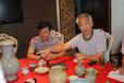 陨石,上海哪里可以直接收购