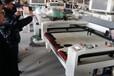 新款自动送料座套下料机裁剪机座套下料机座垫套厂裁剪机