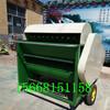 毛豆摘果机圣泰牌采摘毛豆机那里卖