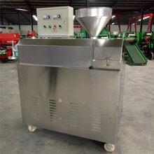 生产红薯粉条机厂家粉丝机械哪里卖图片