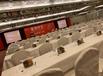 2019年新加坡漢斯德臺灣玉器征集熱線