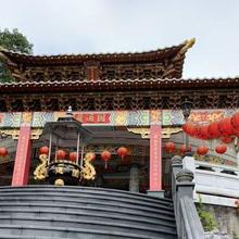 2019年台湾中正拍卖山东征集咨询热线图片