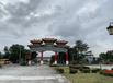 2019年新加坡漢斯德拍賣臺灣玉器征集熱線