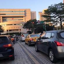 2019年台湾中正拍卖公司北京王总图片
