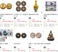 中华拍卖吉林总负责人一铜币快速交易