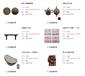 中华国际拍卖有限公司吉林总负责人一铜币快速交易