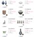 中华国际拍卖行广西总负责人一铜币哪里拍卖