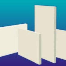 含锆型陶瓷纤维板乔阳硅酸铝纤维板纤维板厂家直销