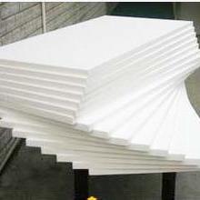 乔阳硅酸铝纤维板纤维板生产厂家