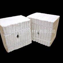 乔阳含锆硅酸铝纤维模块厂家直销批发价格