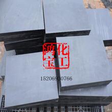 超高分子量聚乙烯板材抗冲击强度高