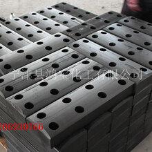 MGE工程塑料合金高抗壓工程塑料合金板