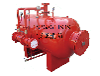 浙江衢州专业生产泡沫罐、泡沫液、消防水炮等灭火设备