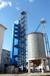 土地经营者投资小麦收购烘干基地,顶益助力3个月获利100万