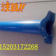 碗扣式脚手架专业供应重庆地区建筑工程商家主营,可推广图片