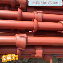 碗扣式脚手架施工方案厂家供应上海长宁地区建筑爬架图片