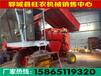 河南自走式优质大型青储机玉米秸秆粉碎机生产厂家