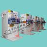 冰箱铜管好还是铝管好供应铜管铝管对焊机火龙焊接技术领先冰箱空调连接管焊接机
