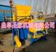 废纸自动打包机广州废纸压包机打包机的型号