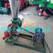 自动磨面生产机梅州大米磨粉机磨面机的产量