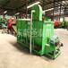 猪饲料搅拌机广安养殖混料机生产拌料机视频