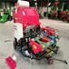 望江县奶牛养殖技术青绿多汁青储饲料南岸养殖裹包机