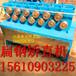 重庆钢绞线矫直机质量放心产品